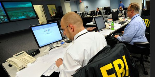 A former FBI agent who created the bureau's first counter-terrorism training program says the FBI and many others in the federal government have lost their way and have no idea how to stop terrorism, a problem that he expects to get much worse in the coming months. Ex-FBI agent: 'We are totally off our war-fighting game' 'Americans have got to wake up immediately, because this is going to go downhill rapidly'