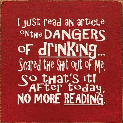 no more reading funny quotes quote lol funny quote funny quotes humor