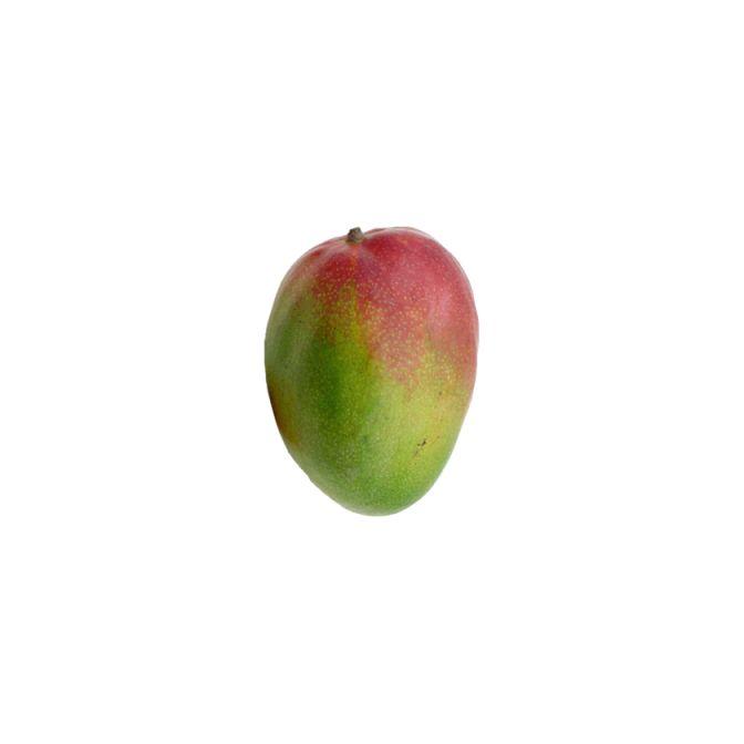 República de mangos