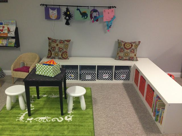 Pink Fairy Wishes Bench Seat With Storage Toy Box Seating: 1000+ Ideas About Milk Crate Bench On Pinterest