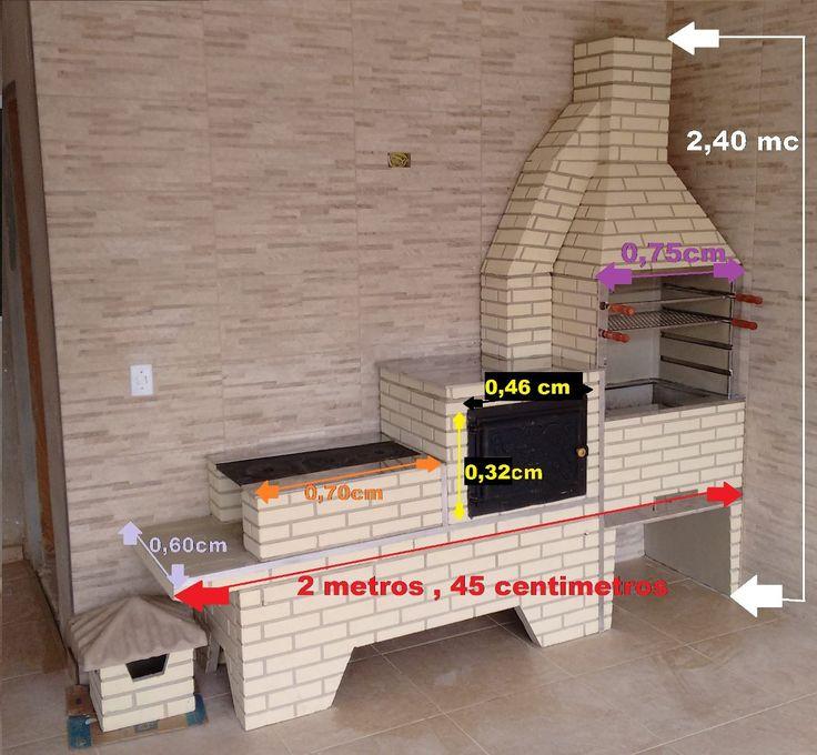 3416 best chimeneas hornos de barro y piedra parrillas - Chimeneas de barro ...