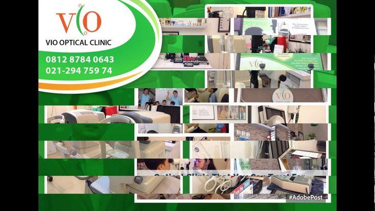 021 - 2947 5974 (Call), Optik di Cikarang Pusat Karangbahagia Sukatani