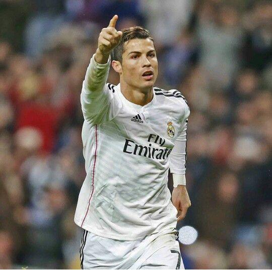 Celta Vigo Vs Barcelona Ronaldo7: 208 Best Images About Cristiano Ronaldo On Pinterest