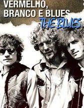 """Ep.6 - Vermelho, Branco e Blues. A série """"The Blues"""" é composta por sete longas-metragens que captam a essência desse estilo musical. Neste episódio, o diretor Mike Figgis reúne expoentes da música como Eric Clapton, Jeff Beck e Tom Jones para uma conversa sobre o cenário musical da década de 1960 - que reacendeu o blues nos Estados Unidos. Nesse período pós-guerra, o Reino Unido era um lugar propício para uma revolução cultural. Descubra como esse contexto favorável a novas criações…"""
