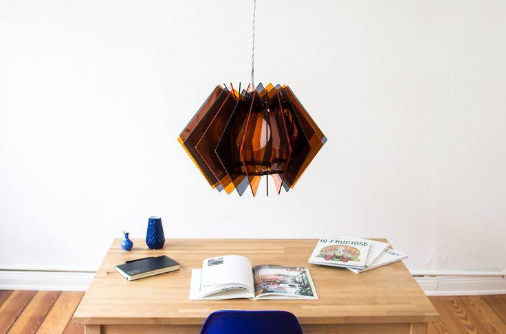die besten 25 esstisch beleuchtung ideen auf pinterest leuchte esstisch h ngeleuchte. Black Bedroom Furniture Sets. Home Design Ideas
