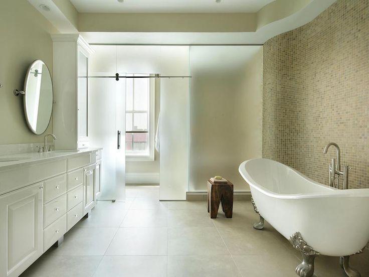 Photo Gallery Website  best Luxury Bathrooms Ideas images on Pinterest Bathroom ideas Luxury bathrooms and Bathrooms decor