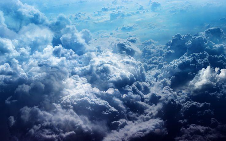 облака фото: 22 тыс изображений найдено в Яндекс.Картинках
