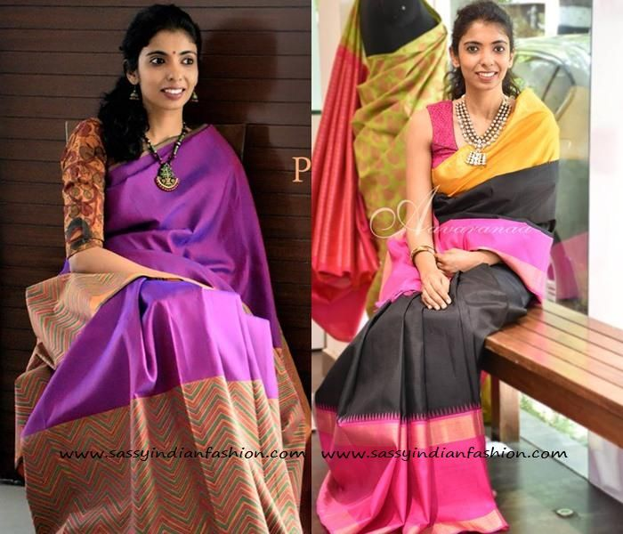 Best place to buy designer sarees in chennai, Silk Saree Boutiques, Saree Boutique, Saree Designs
