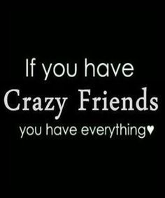 crazy-friends-quotes
