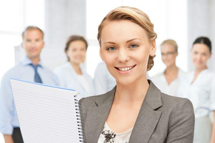 Ofrecemos a nuestros suscriptores una oferta global de inversiones y servicios de calidad. #business http://www.goldencubegroup.com/suscriptores/