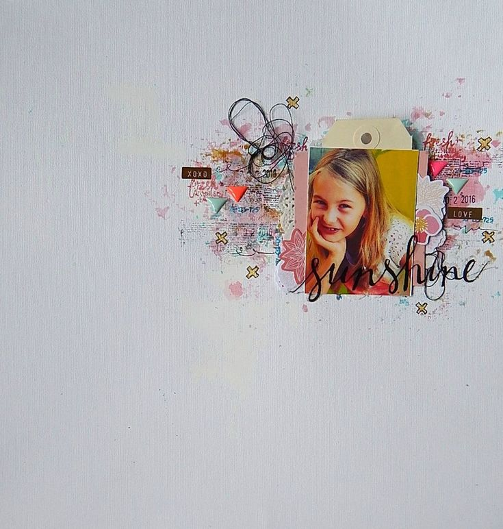 Anniversaire Simply graphic