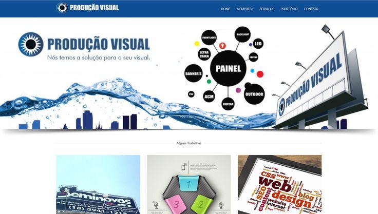 Prodivisu - http://www.publicidadecampinas.com/portfolio/prodivisu/