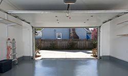 Fixing Your Garage Door In Richardson #garage_door_repair_richardson_tx #garage_door_repair_richardson