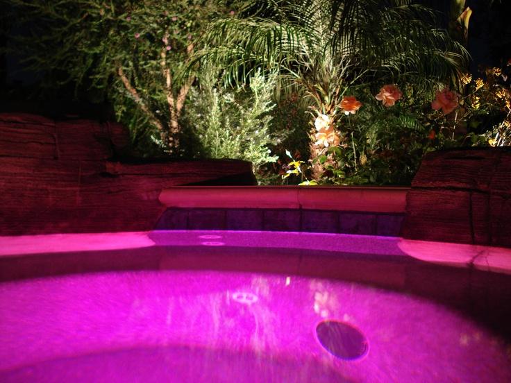 mejores 11 im genes de pool technology en pinterest piscinas agua rh pinterest es Pool Bus Indonesia bus time poolewe to ullapool