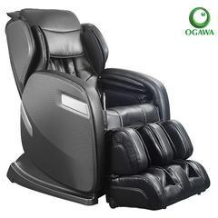 Ogawa Supertrac Active Massage Chair Sale | Eurohaus Modern Furniture