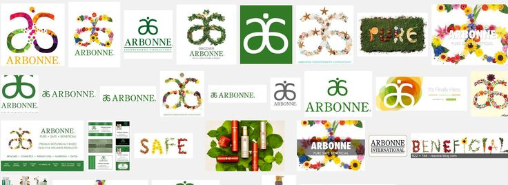 Two years ago, I wrote about Arbonne and whether Arbonne was as pure and safe as they claim to be. My main intentions in writing that Arbonne Review post were as follows: The Arbonne Consultants: To convince Arbonne consultants that they...