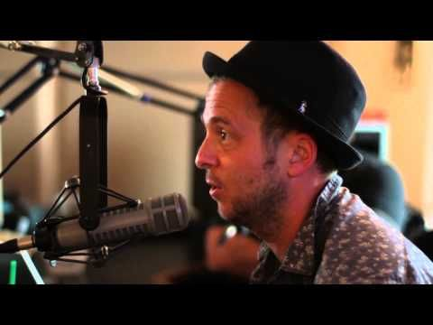 Ryan Tedder Talks About His Song That Was Ruined - YouTube