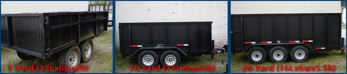 If you are looking to clean out your basement and need to rent a dumpster call us today! We have different sizes you can rent!  Honest, competitive prices No hidden fees  Xtreme Services Cleaning & Restoration in Shelby Township, MI can help you with all of your household and commercial needs!  Give us a call at (586) 477-9496 to schedule an appointment or visit our website www.xtreme-servicesinc.com for more information!