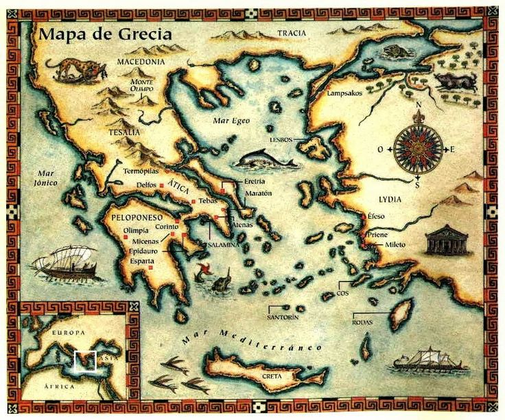 #ancient #Macedonia was a #greek #kingdom on the northern Greek peninsula.  Modern Macedonia is a Greek province on the northern Greek peninsula, liberated from foreign occupation.