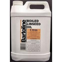Like and Share if you want this  Bartoline : Boiled Linseed Oil : 5 litre     Tag a friend who would love this!     $ FREE Shipping Worldwide     Get it here ---> https://herbalsupplements.pro/product/bartoline-boiled-linseed-oil-5-litre/    #herbalsupplements #supplements  #health #herbs
