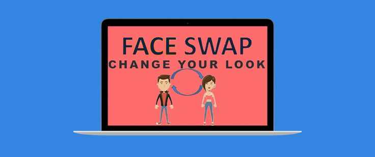 #FunnyFace #Freeapp Are you ready for the best #Funny #FaceChanger & #PhotoEditor app? Funny #FaceSwap Editor for Free app is here & very easy to use & make amazing #faces.