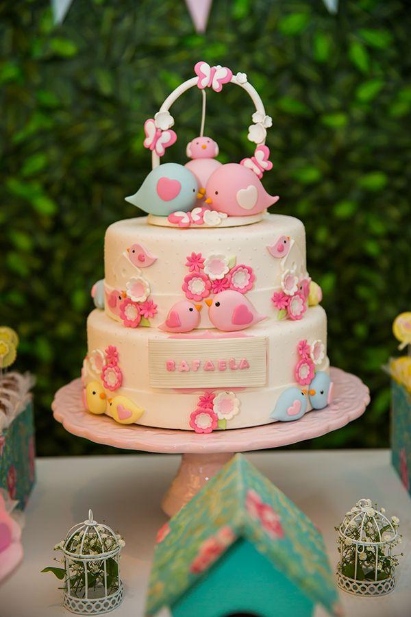 decoracao-festa-infantil-aniversario-com-tema-jardim-dos-passarinhos-tati-mesquita-3