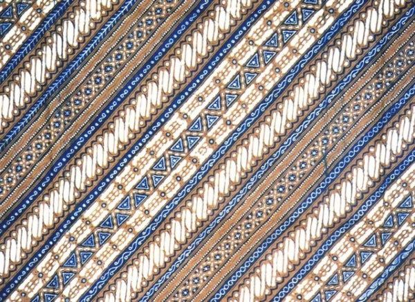 18 best Batik images on Pinterest  Yogyakarta 6 months and