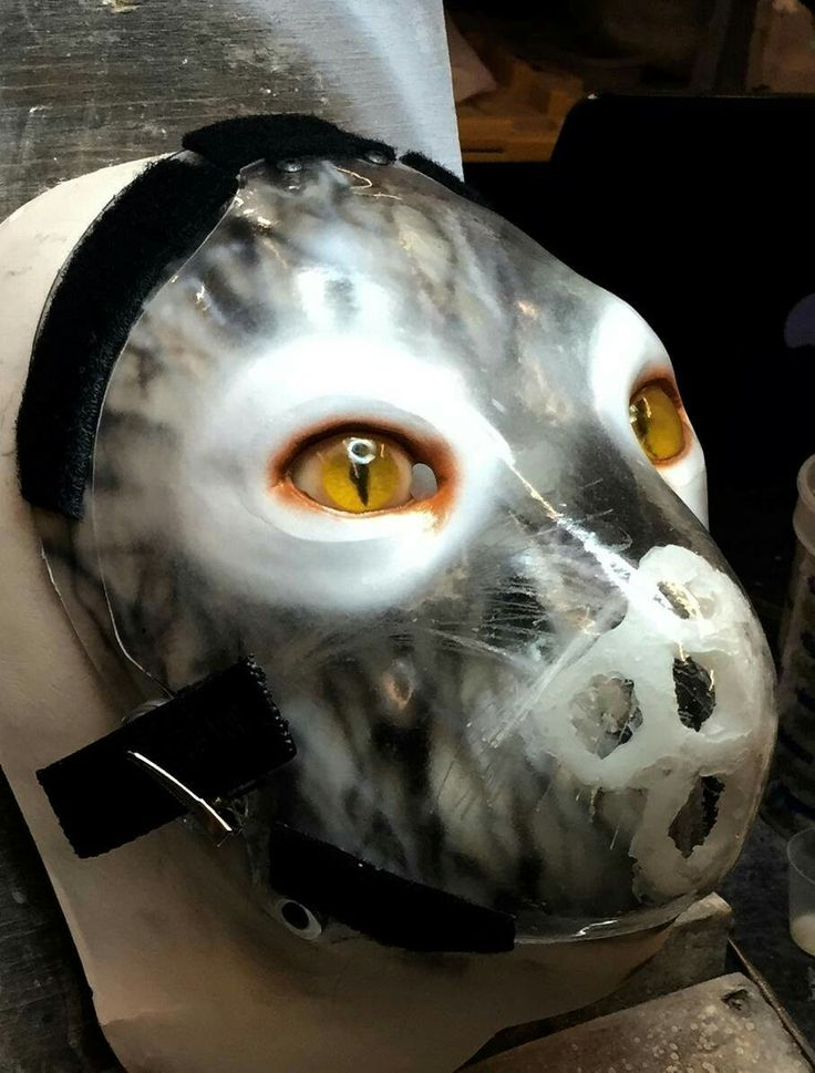 43 best images about Galantis Mask on Pinterest | Cosplay ...