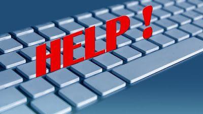 Keyboard leptop rusak? apa yang harus dilakukan? ganti keyboard komputer #jituku #teknologi #keyboard #tips