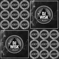 D3EP IN THE UNDERGROUND 08/12/15 **D3EP RADIO NETWORK** by DJ WISK on SoundCloud