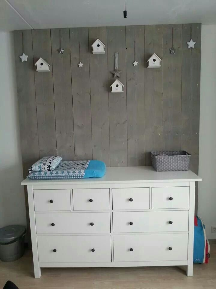 ... shelves wooden walls modern villa design design design design bathroom