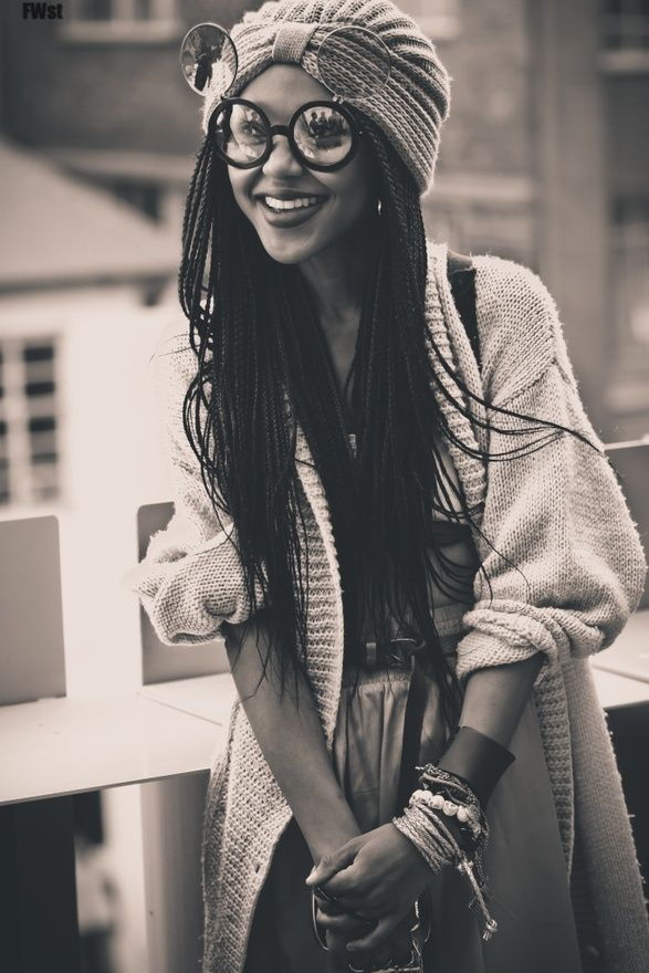 90s style box braids hair beauty pinterest the box virgin hair extensions and style