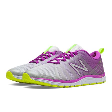 New Balance 811 Womens Cross-Training Shoes WX811GH,    #NewBalance,    #WX811GH,    #CrossTraining