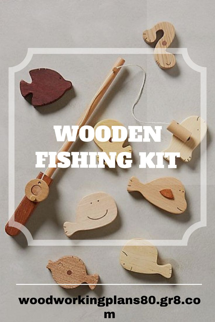 Amazing woodworking tips at woodworkingplans80.gr8.com
