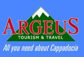 How to Get to Cappadocia - Argeus Tourism & Travel