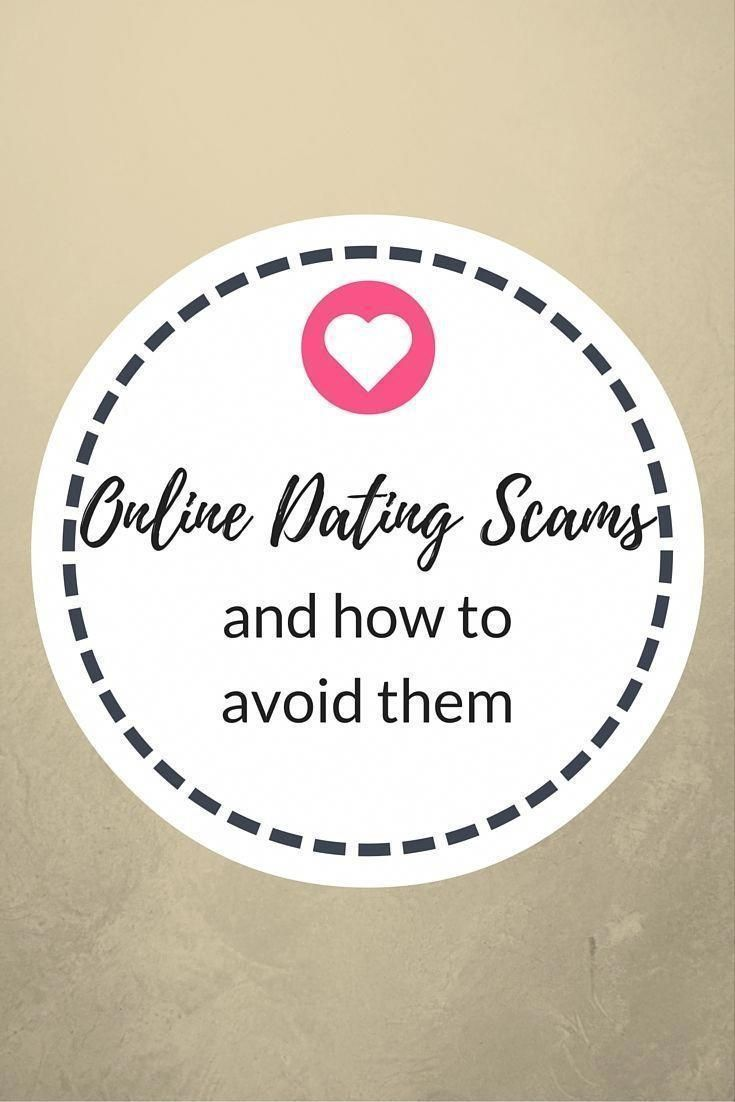 How to avoid being seen as online on dating sies