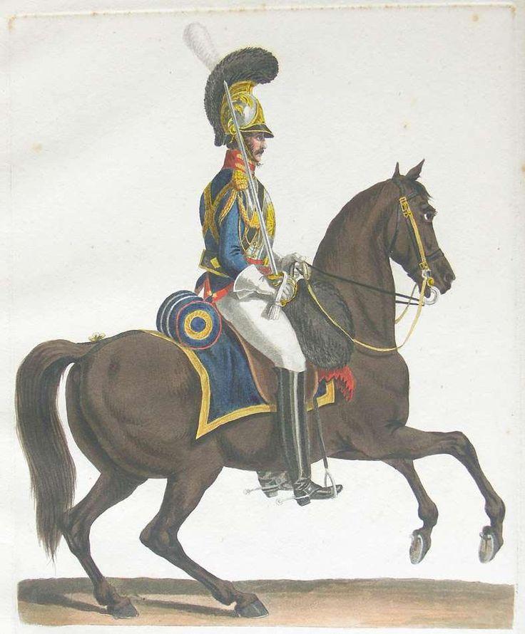 Garde du Corps à chevalSauerweid15b.jpg (788×953)