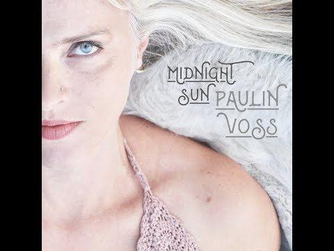 Paulin Voss |  official web