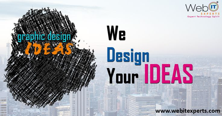 Web Design Company India, Creative Web Designers India, Indian Web Designers.  Web Design India- Leading Web Design Company India offers Professional Website Design and Development services at reasonable pricing. Call @ +91-8527112008  and get best web designing quote from Indian Web Designers, Web @ http://www.webitexperts.com  web design company India, creative web designers India, Indian web designers, professional web design services,Interactive Web design & internet marketing.