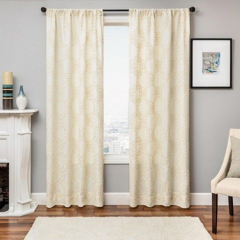 Curtains Ideas best curtain fabric : 17 Best images about Possible curtain fabric on Pinterest | Robert ...