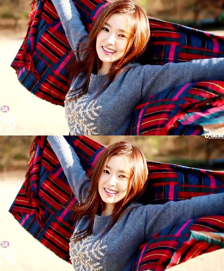 17 Best Images About Irene Red Velvet On Pinterest