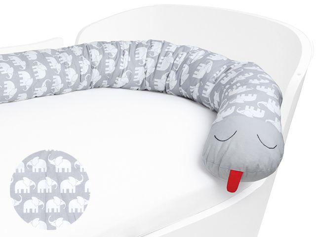 Allergiker Geeignete Nestchen Alternative Zum Spielen Schlafen