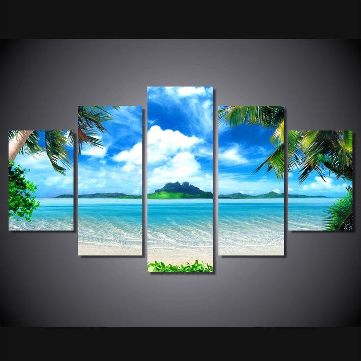 FREE Shipping Worldwide!    Get it here ---> https://awesomestuff.eu/product/paradise-beach-i/