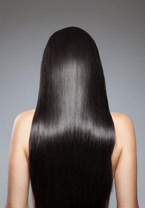 DER SCHNELLE WEG ZUM LANGEM HAAR Genug von kurzen Haaren? Wir zeigen dir Tipps und Tricks, wie du einen schnelleren Weg zur langen Haarpracht meisterst!.#haarewachsenlassen #haarspliss