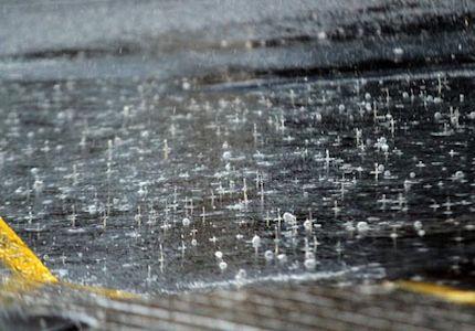 lluvia - Buscar con Google
