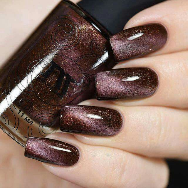 41 best Nine Inch Nails images on Pinterest | Acrylic nail designs ...