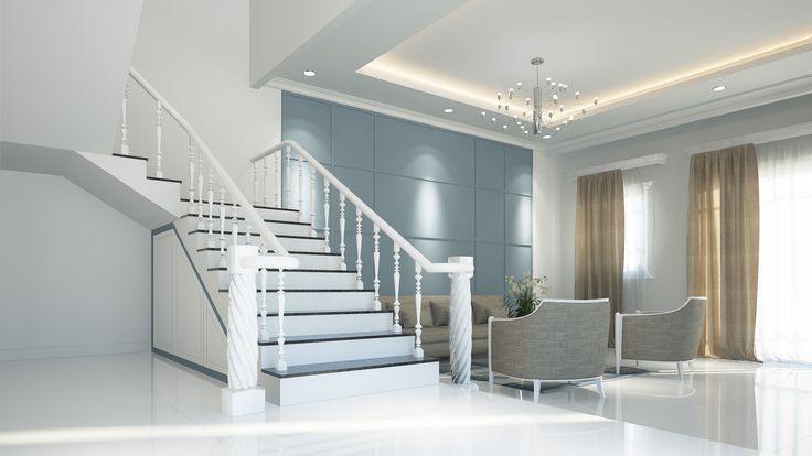 Decorul alb creează o atmosferă de eleganță, curățenie, serenitate și liniște în casă. Vezi aici cum poți să folosești albul în amenajarea interioară!  http://www.winkler.ro/cum-sa-iti-decorezi-locuinta-in-alb/   #winkler #mobilalacomanda #mobilamures