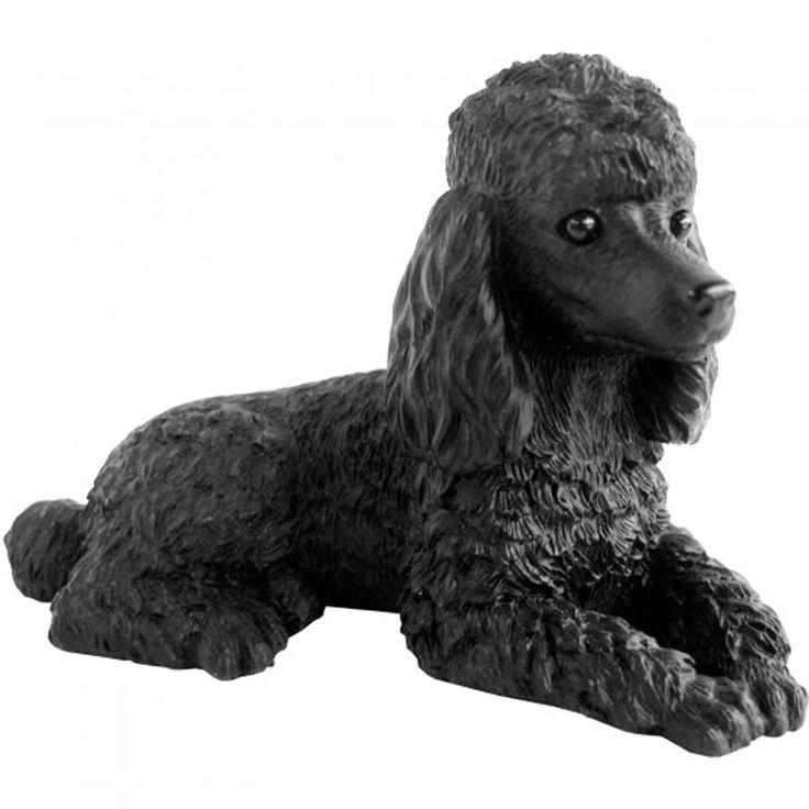 3231 best  dogloverstore com images on pinterest