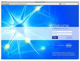 login page design - Google Search