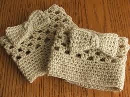 Resultado de imagen de pinterest manualidades crochet